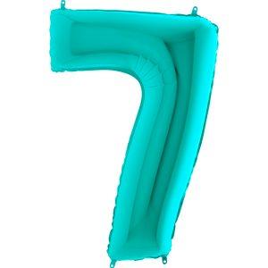 177Ti-Number-7-Tiffany