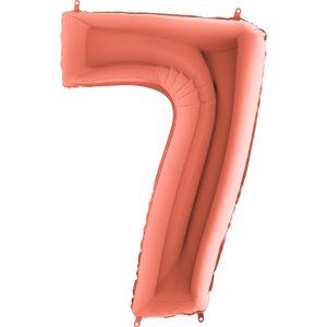 237RG-Number-7-Rose-Gold