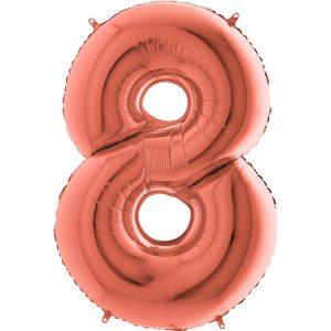 238RG-Number-8-Rose-Gold