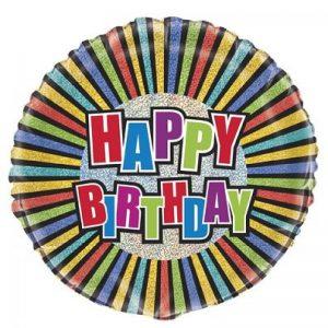 folieballon-prismatisch-birthday-colours (1)