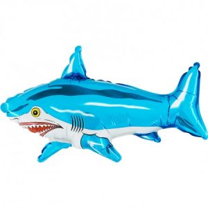 644-Shark-blue-mini-450x450