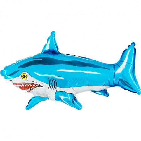 644-Shark-blue-mini-450×450