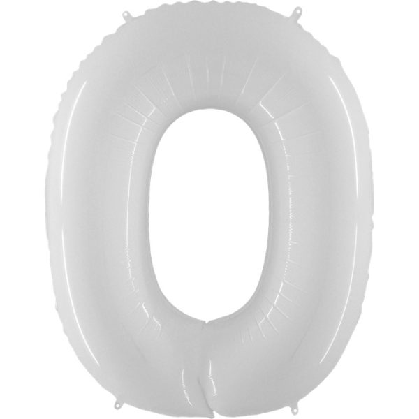 930Wh-Number-0-White-Fluo
