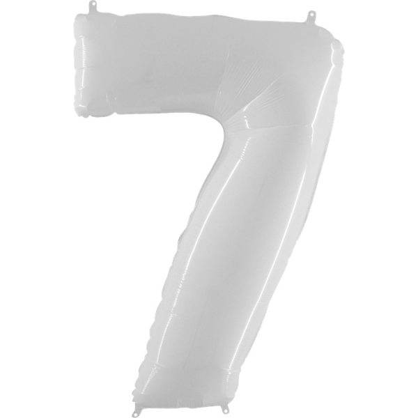 937Wh-Number-7-White-Fluo