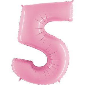 075PP-Number-5-Pastel-Pink