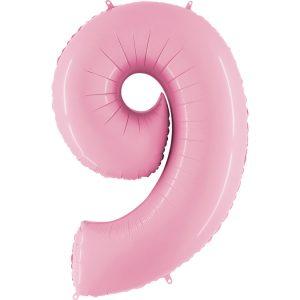079PP-Number-9-Pastel-Pink