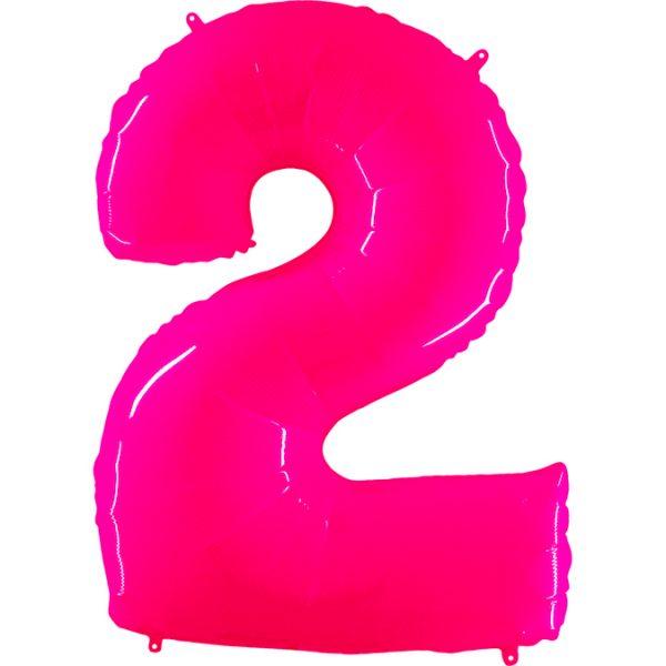 922WSP-Number-2-Special-Pink-Fluo