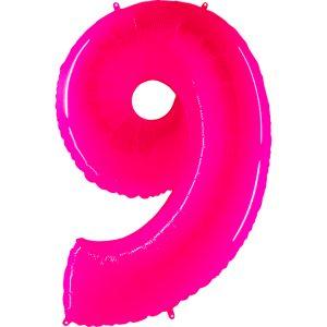 929WSP-Number-9-Special-Pink-Fluo