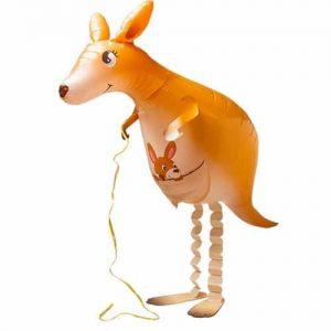 10790-airwalker-kangaroo