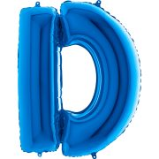230B-Letter-D-Blue-4022
