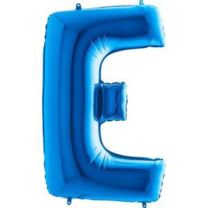 240B-Letter-E-Blue-4022