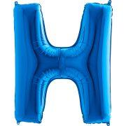 270B-Letter-H-Blue-4022