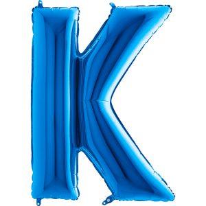 300B-Letter-K-Blue-4022