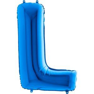 310B-Letter-L-Blue-4022
