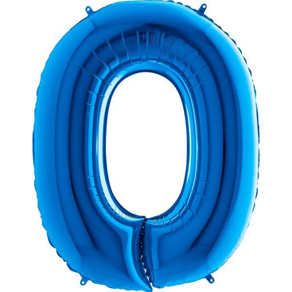 340B-Letter-O-Blue-4022
