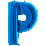 350B-Letter-P-Blue-4022