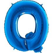 360B-Letter-Q-Blue-4022