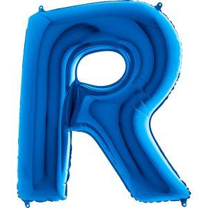 370B-Letter-R-Blue-4022