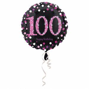 100pink
