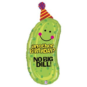35009-No-Big-Dill-Birthday