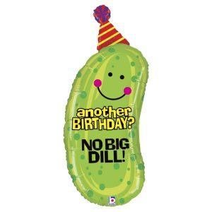 35009-No-Big-Dill-Birthday