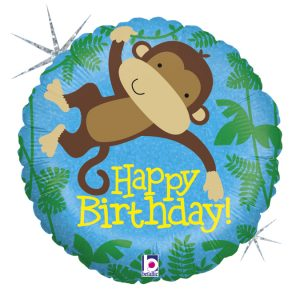 36148H-Monkey-Buddy-Birthday