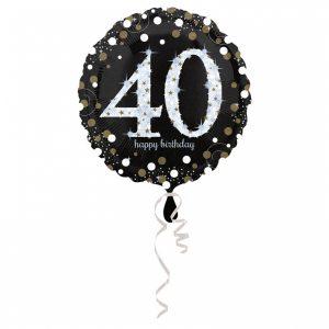 40zwart