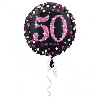 50pink
