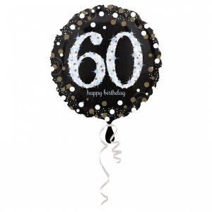 60zwart