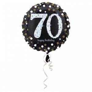 70zwart