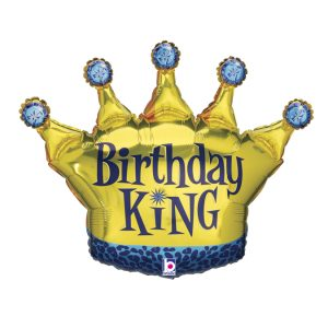 85347-Birthday-King