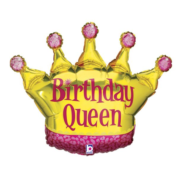 85348-Birthday-Queen