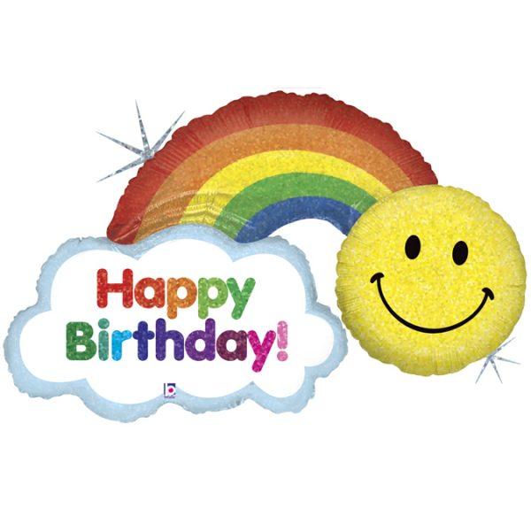 85674H-Happy-Birthday-Rainbow