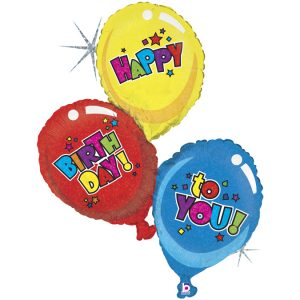 85749H-Birthday-Balloon-Trio