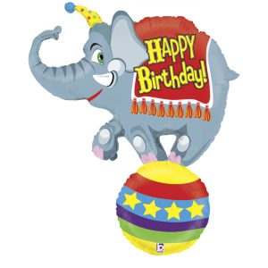 85821-Circus-Elephant-Birthday