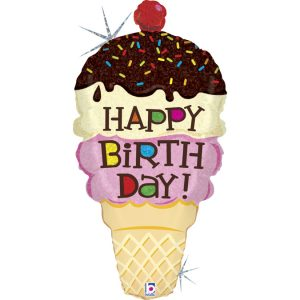 85891H-Birthday-Ice-Cream-Cone_con-logo_web