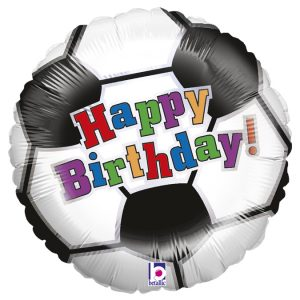 86280-Soccer-Ball-Birthday