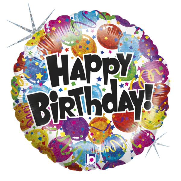 86342H-Party-Balloon-Birthday