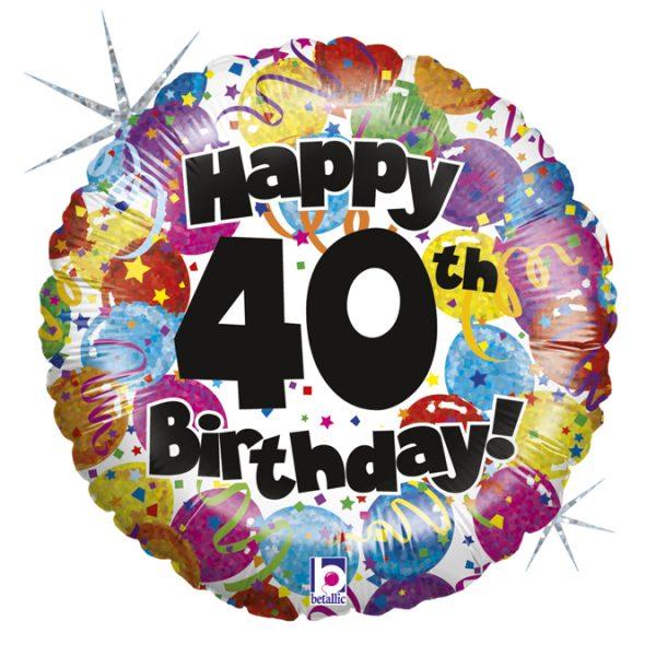 86357H-40th-Party-Birthday