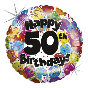 86358H-50th-Party-Birthday