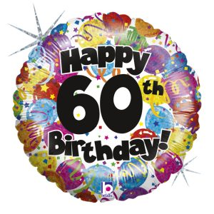 86359H-60th-Party-Birthday