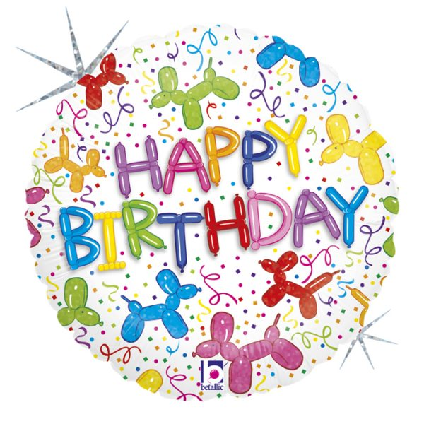 86917H-Balloon-Dog-Birthday
