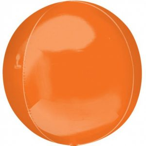 orange orbz