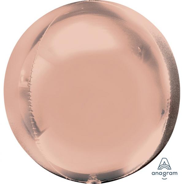 orbz rose
