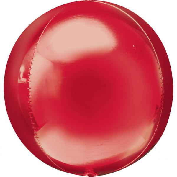 rood orbz