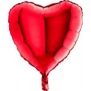 Folieballon_hart_rood-450x600