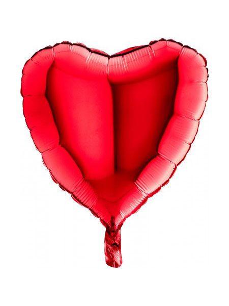 Folieballon_hart_rood-450×600