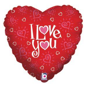 16967-R18-Love-You-Hearts_con-logo