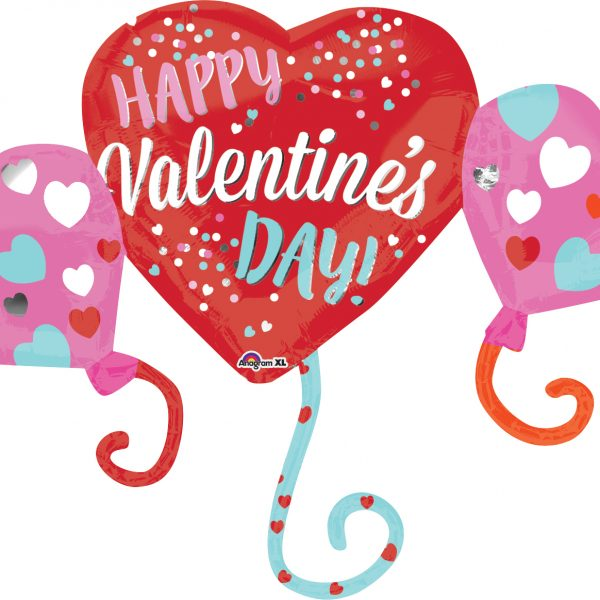 34153-38-inches-Happy-Valentines-Day-Hearts-balloons