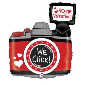 35075-Valentine-Camera